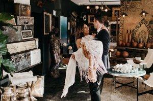 big daddy antiques los angeles wedding venue